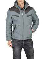 DIESEL WELGER Winter Jacket U f