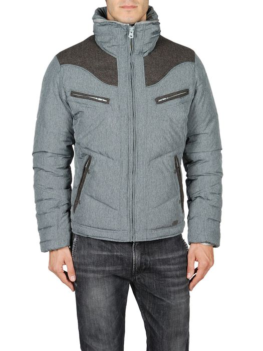 DIESEL WELGER Winter Jacket U e