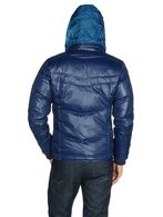 DIESEL WANTON Winter Jacket U a