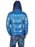 DIESEL WANTON Winter Jacket U a