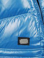 DIESEL WANTON Winter Jacket U d