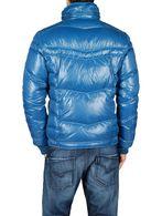 DIESEL WANTON Winter Jacket U r