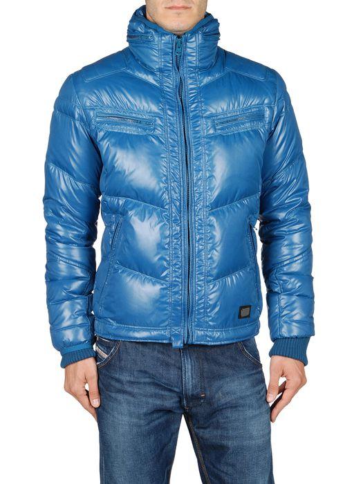 DIESEL WANTON Winter Jacket U e