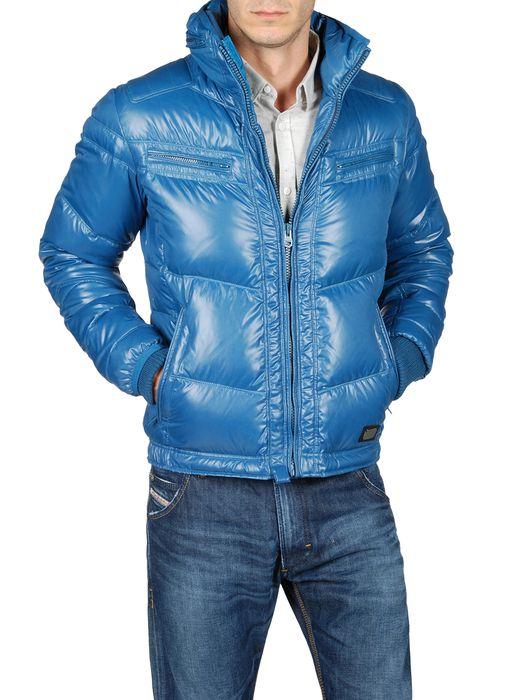 DIESEL WANTON Winter Jacket U f