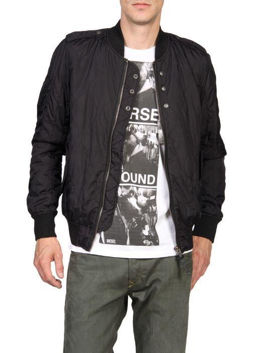 DIESEL WIETER Winter Jacket U f