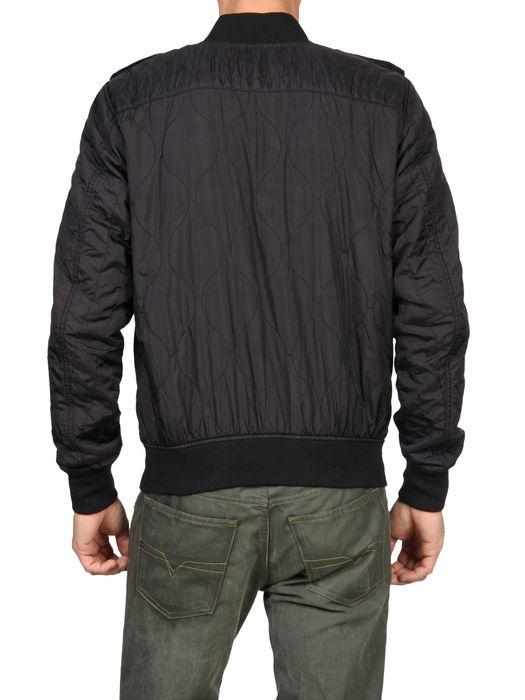 DIESEL WIETER Winter Jacket U r