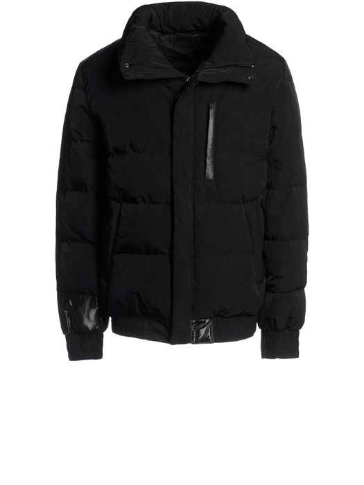 DIESEL BLACK GOLD JIBULLY-NEW Jackets U f