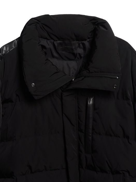 DIESEL BLACK GOLD JIBULLY-NEW Jackets U d