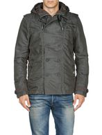 DIESEL WATAGAN Winter Jacket U e