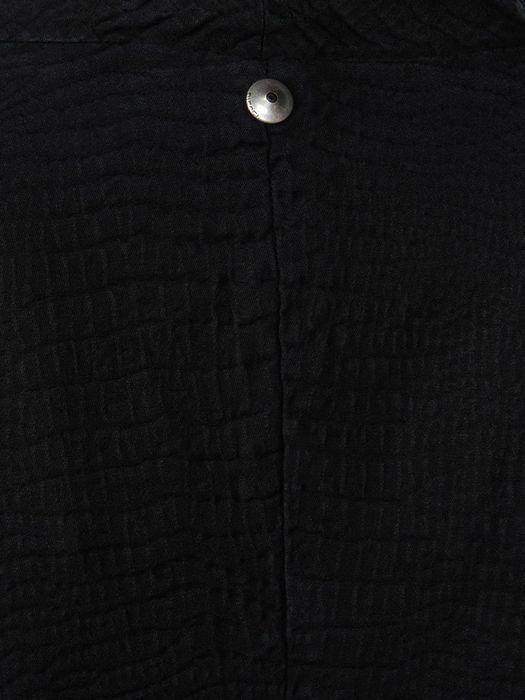 DIESEL G-ELVIA-D Jackets D d