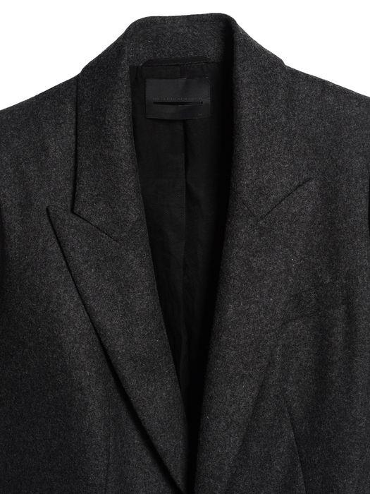 DIESEL BLACK GOLD WOKOMO Jackets D d