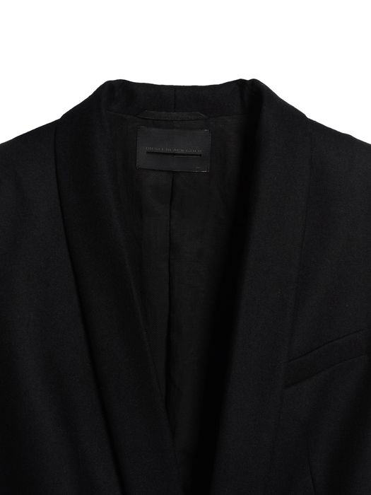 DIESEL BLACK GOLD GOSCIAL Jackets D d