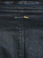 DIESEL ED-FIELDY Jackets D d