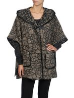 DIESEL W-ILA-A Winter Jacket D f