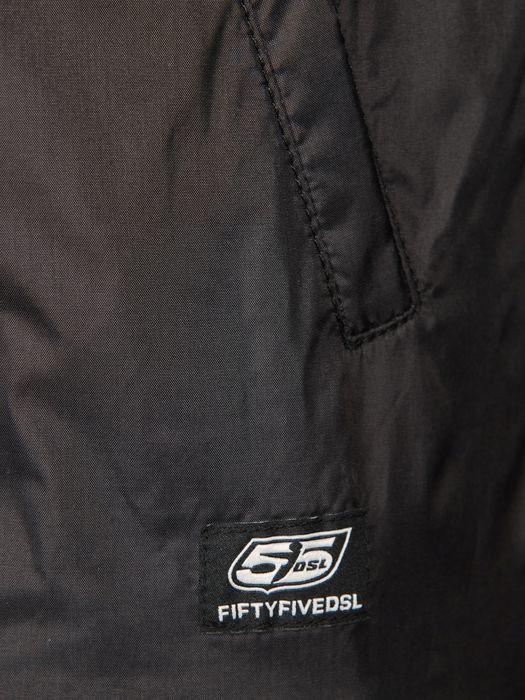 55DSL JAPONI Jackets U d