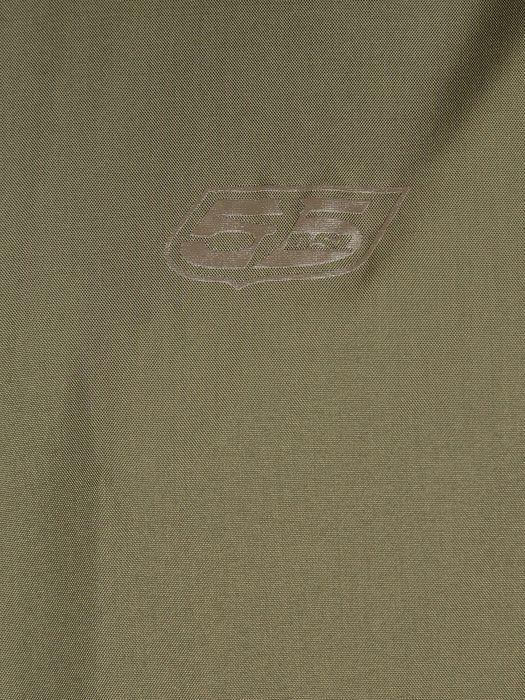 55DSL JEANKOLD Jackets U d