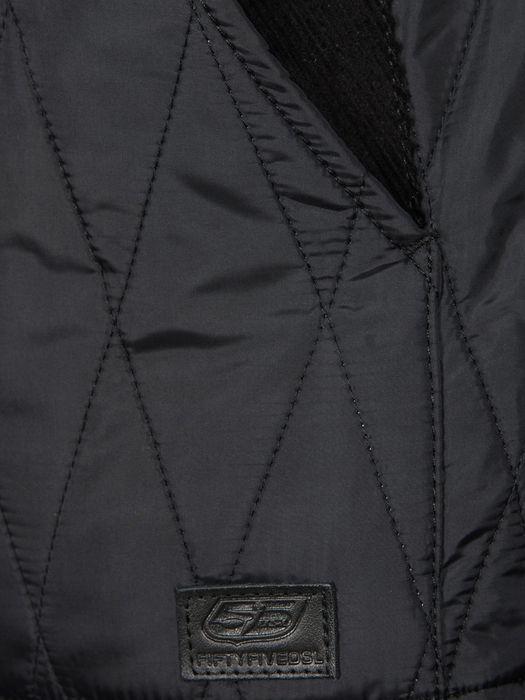 55DSL JAPALM-EVO Jackets U d