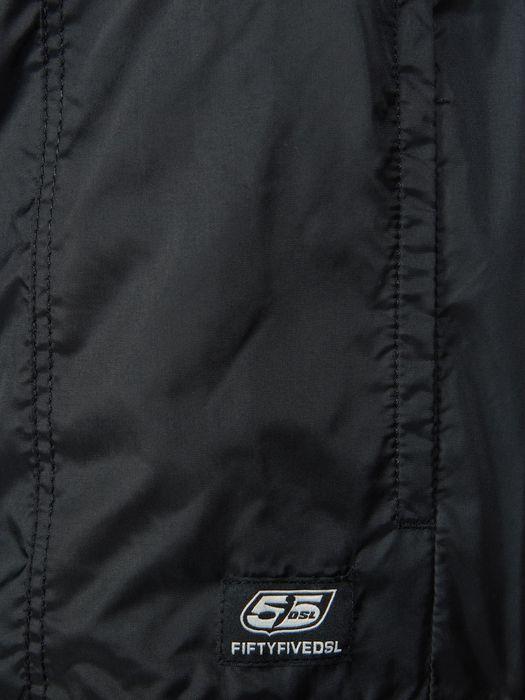 55DSL FANKESTEIN Jackets U d