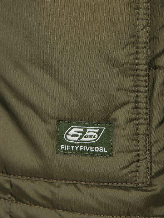 55DSL JESSET-MB Jackets U d