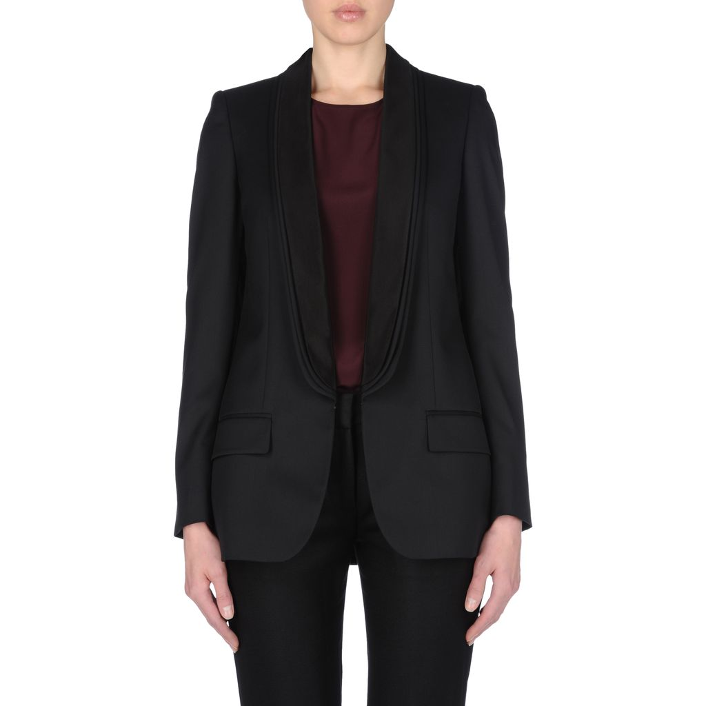 Veste Mathilda - STELLA MCCARTNEY