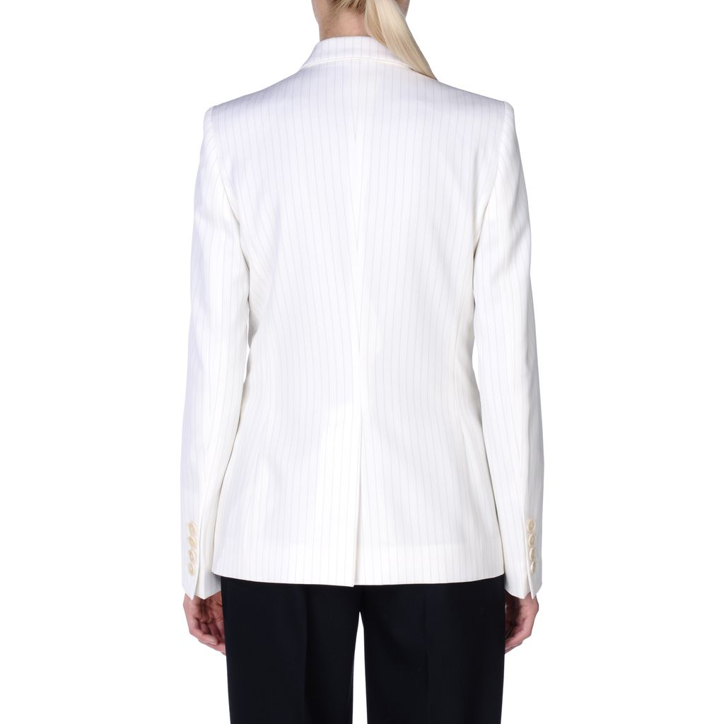 Iris Jacket  - STELLA MCCARTNEY