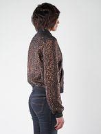 DIESEL G-WENDY-A Jackets D a