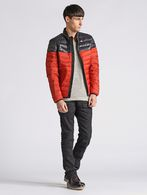 DIESEL JAIMEE Winter Jacket U r