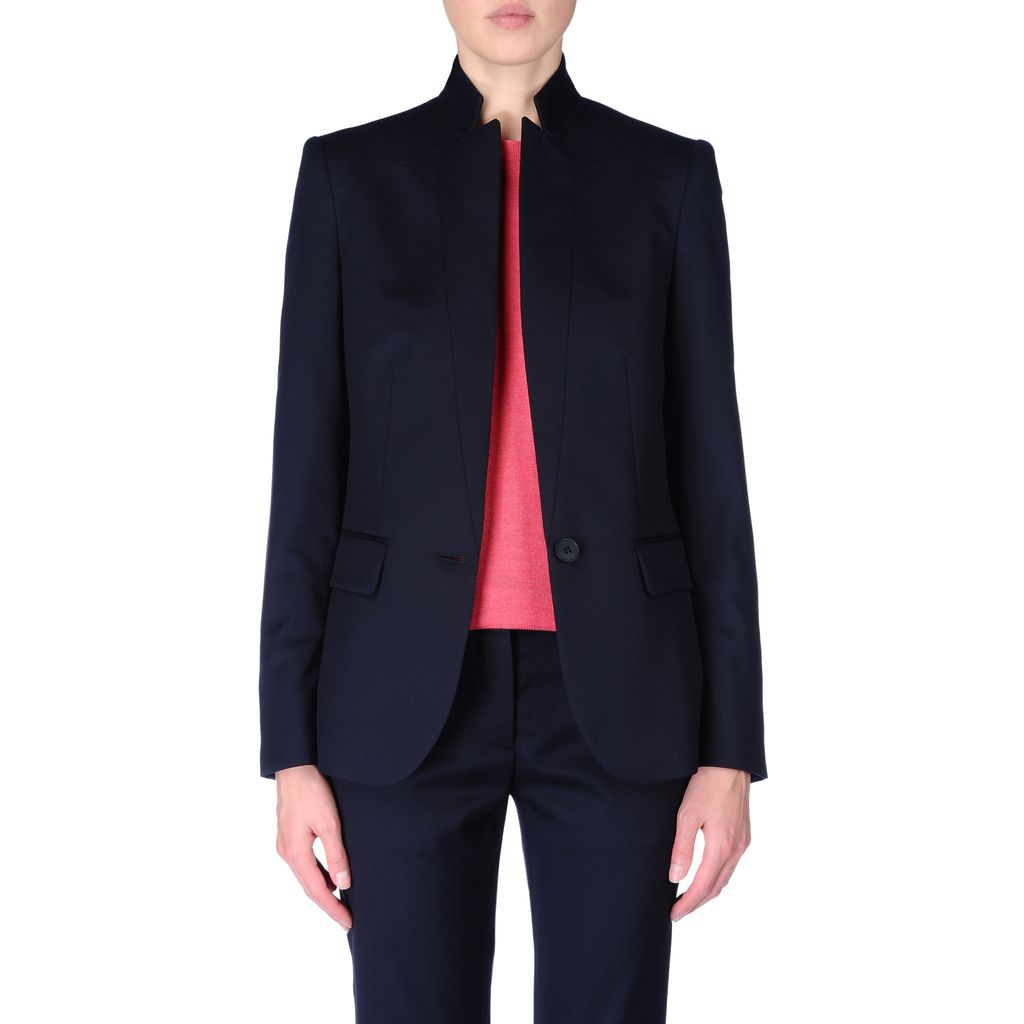 Floris Jacket  - STELLA MCCARTNEY