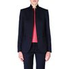 STELLA McCARTNEY Floris Jacket Blazer D r