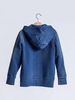 DIESEL SWARRY Sweaters U e