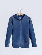 DIESEL SWARRY Pull Cotton U f