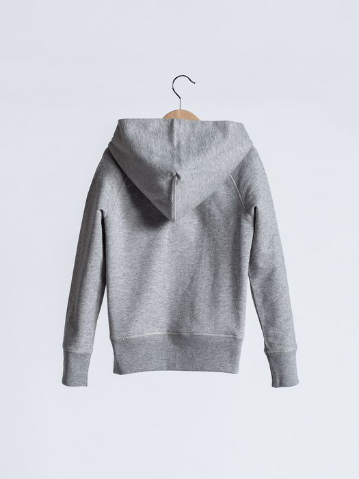 DIESEL SAIDDI Sweatshirts U e