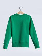 DIESEL SDIFFY Sweatshirts U e