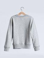 DIESEL SIBIGI Sweaters U e