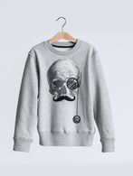 DIESEL SIBIGI Sweaters U f