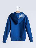 DIESEL SABACY Sweaters U e