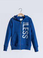 DIESEL SABACY Sweaters U f