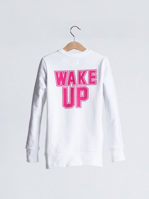 DIESEL SONULA Sweaters D e
