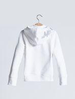 DIESEL SGOBERT Sweaters D e