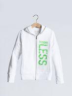 DIESEL SGOBERT Sweaters D f