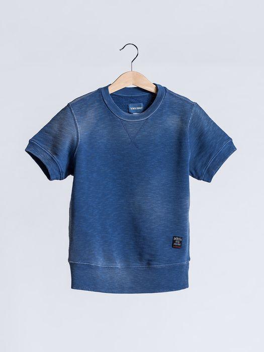DIESEL SZAGGI Sweaters U f