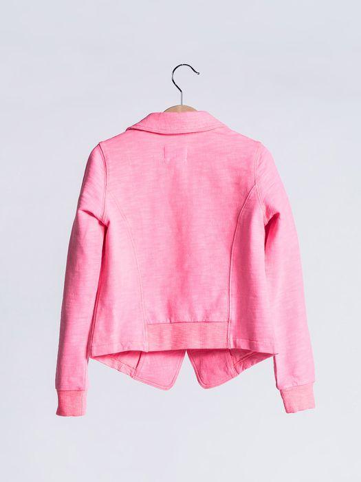 DIESEL SERENIS Sweatshirts D e