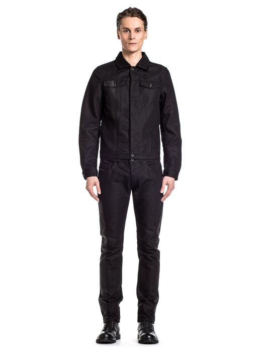 DIESEL BLACK GOLD JARED Veste U f