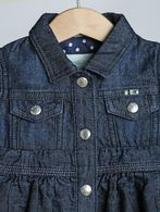DIESEL JEGRAB Jackets D a