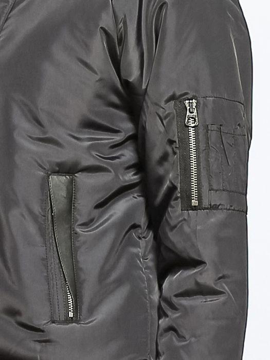 55DSL JINJAN Jackets D a