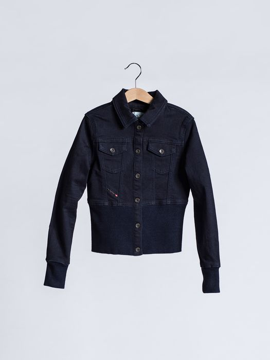 DIESEL JERIPA Jackets D f