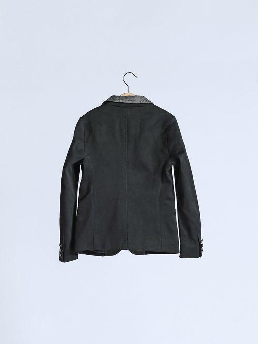 DIESEL JIOBY Jackets U e