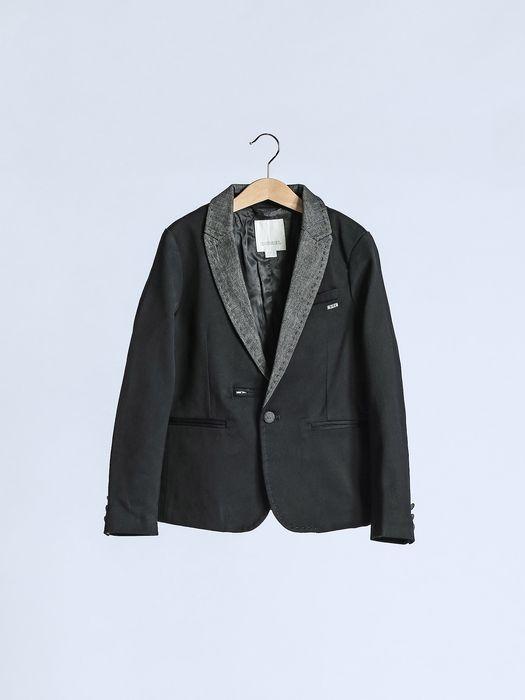 DIESEL JIOBY Jackets U f
