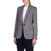 STELLA McCARTNEY Iris Jacket Blazer D r