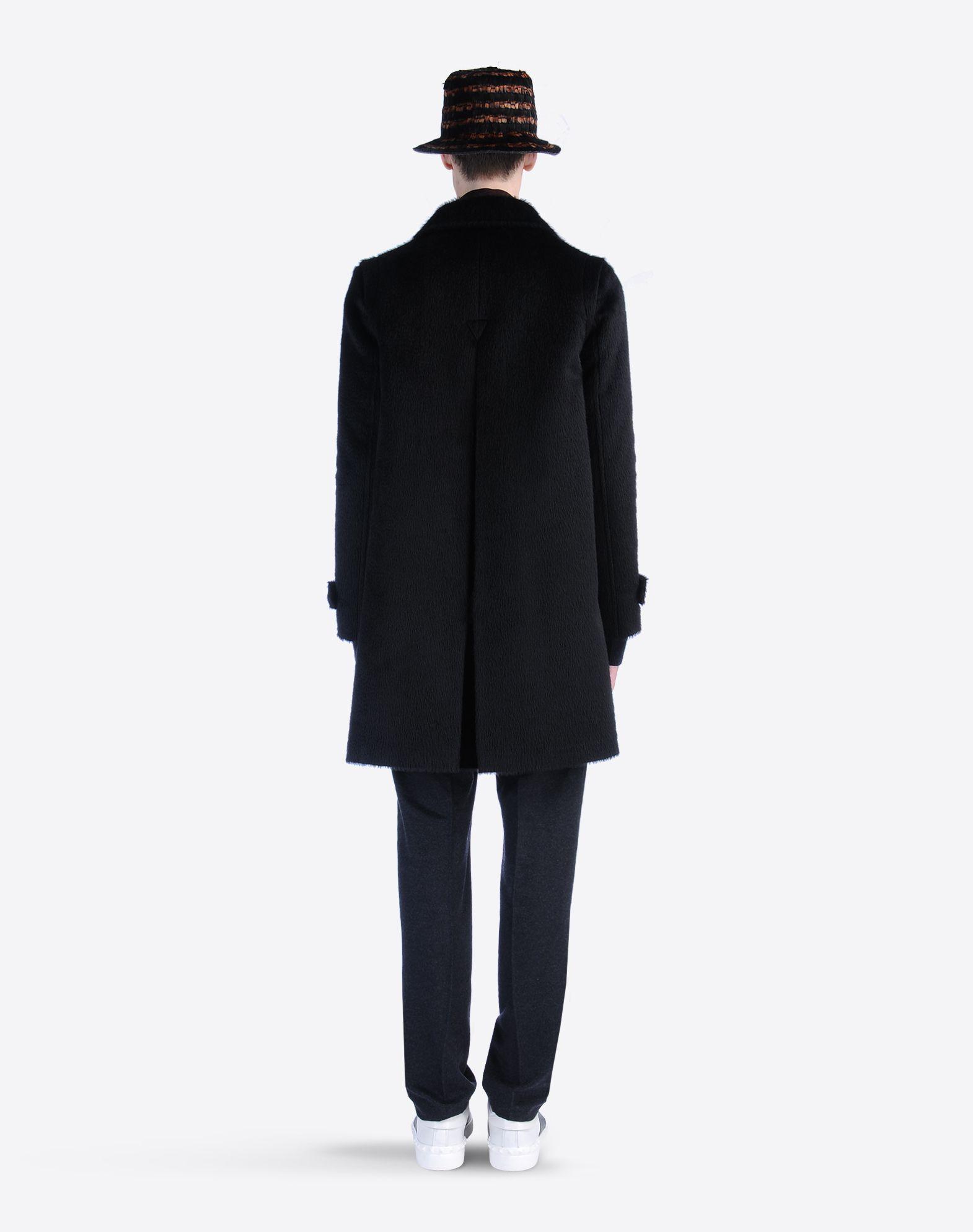 manteau homme valentino,valentino blouson bleu fonc茅 homme,valentino  chaussures soldes,soldes magasin,Valentino Homme a817bb6bab5
